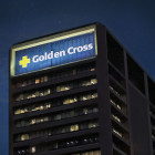 Golden Cross _Matriz